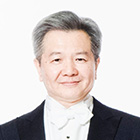 Jen-Fu Chung