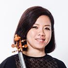 Ting-Fang Lee