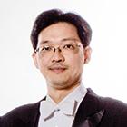 Hao-Tun Teng (Acting Concertmaster)