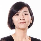 Chi-Chuan Teng (Acting Principal)