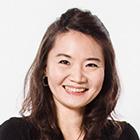 Hsin-Chieh Tsai