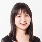 Chu-Chun Tsai