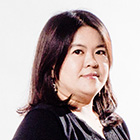 Yi-Hsin Cindy Liu