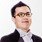 Loo-Kit Chong