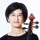 Chih-Yin Wei