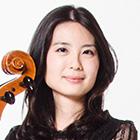 Ying-Chi Tang