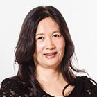 Juin-Ling Shieh