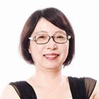 Su-Yu Wang