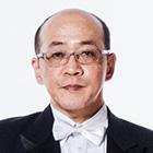 Mei-Chuan Chung