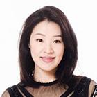 I-Ching Wang