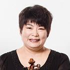 Mei-Jain Li