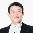 Yee-Nong Chen