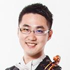 Chih-Hong Tseng