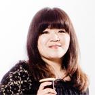 Kai –Yu Jian