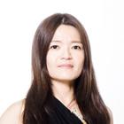 Wan-Ju Wang