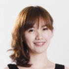 Wen-Tso Chen