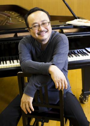 Dang Thai Son & Chopin