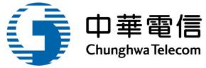 中華電信股份有限公司