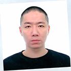LIU Yen-cheng